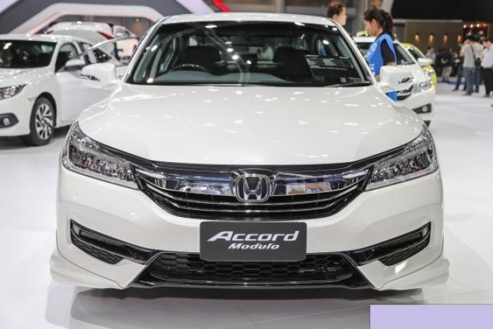 Honda Accord. Honda Oto Thanh Hóa. Oto Honda Thanh Hóa
