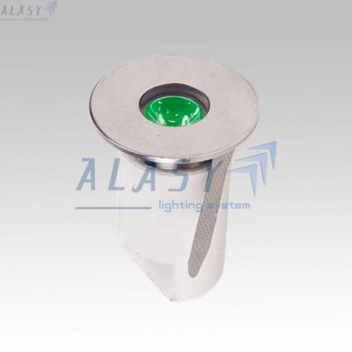❖ Công Suất : 3W ❖ Quang Thông: 270 -300 lumen ❖ Độ hiển thị màu sắc: Ra > 75 ❖ Điện áp hoạt động: AC/DC 12- 24V ❖ Kích thước: 57*90 mm0