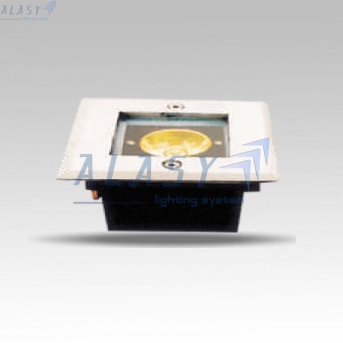 ❖ Công Suất : 1W ❖ Chip LED: Bridgelux (Mỹ)  ❖ Quang Thông: 100 – 120 lumen ❖ Độ hiển thị màu sắc: Ra > 75 ❖ Điện áp hoạt động: 12VAC/DC – 24VAC/DC – 220VAC/DC ❖ Kích thước: L90x90xH60 mm ❖ Màu sắc: Tùy chọn trong các màu: Trắng , Vàng, Tự Nhiên ❖ Cấp độ bảo vệ: IP 650