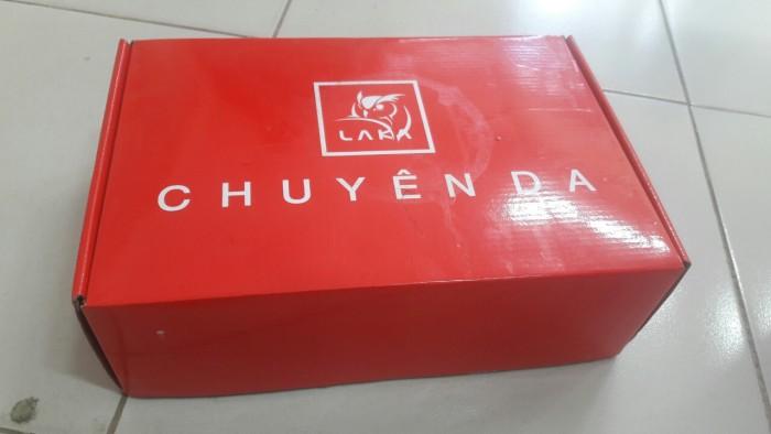 In hộp giày,hộp quà tặng ,túi xách đẹp11