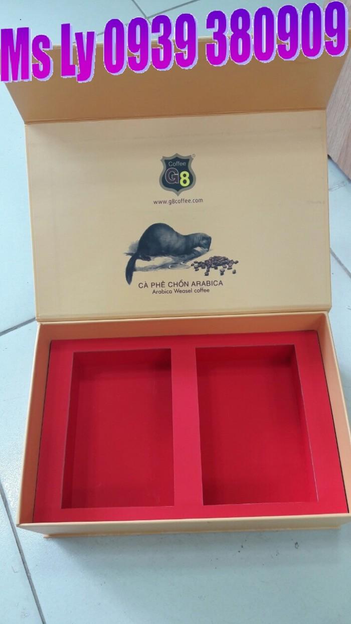 In hộp giày,hộp quà tặng ,túi xách đẹp10