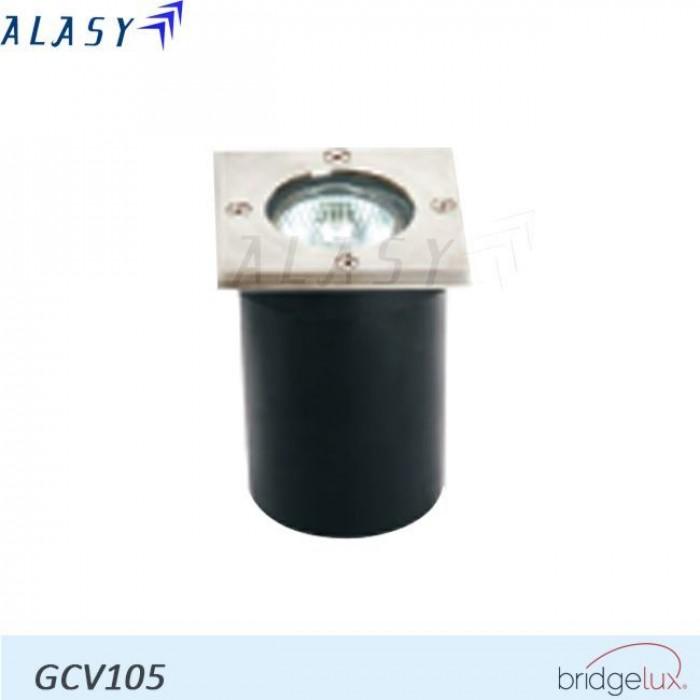 ĐÈN LED ÂM ĐẤT 5W - GCV1050