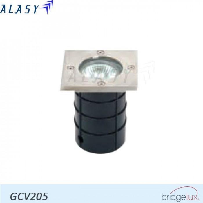 Đèn Led Âm Đất 5w - Gcv2050