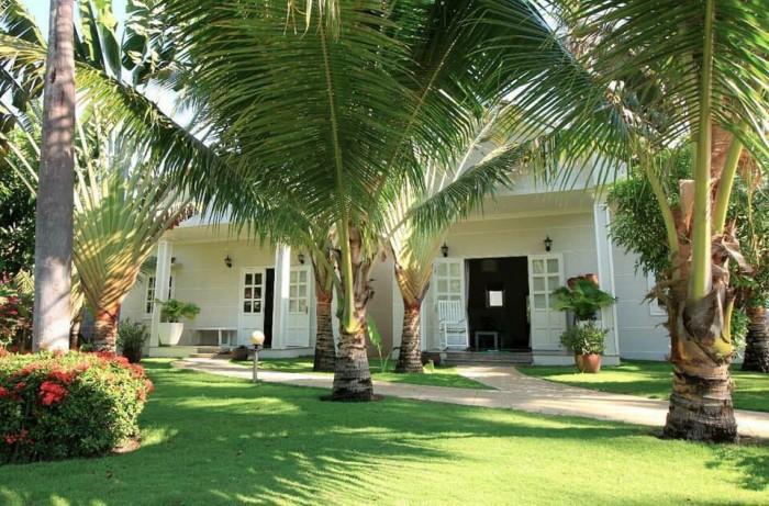 Bán resort tại Mũi Né, Phan Thiết