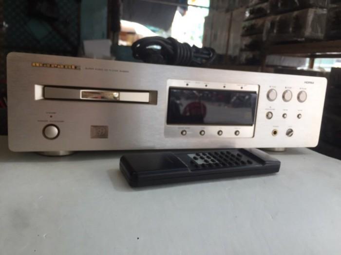 Bán chuyên CD MARANTZ 8260  hàng bãi chọn lọc từ Nhật về, mới4