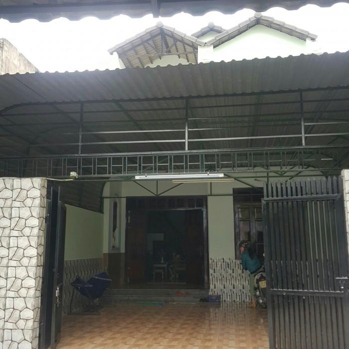 Cần bán nhà 1 trệt 1 lầu Phú Hòa Thủ Dầu Một Bình Dương diện tích 146m2 tặng toàn bộ nội thất