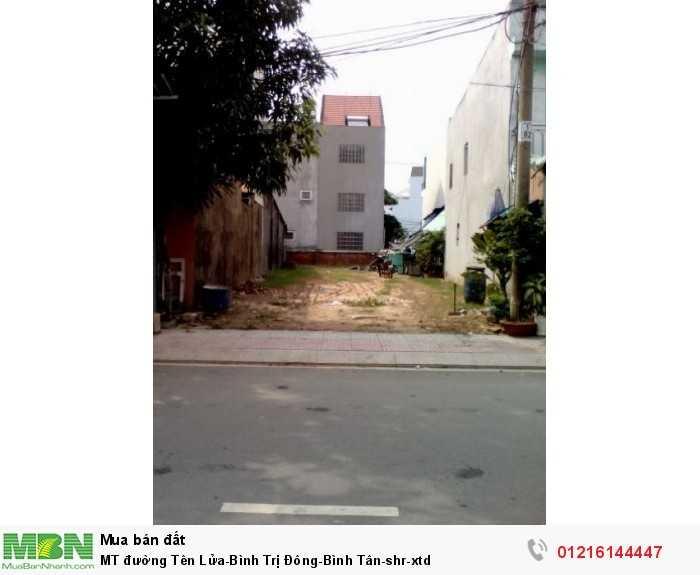 MT đường Tên Lửa-Bình Trị Đông-Bình Tân-shr-xtd