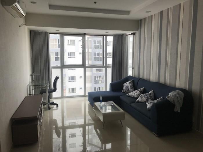 Cần tiền bán gấp căn hộ Hưng Phát 1, 2PN, nội thất đầy đủ giá 1.720 tỷ