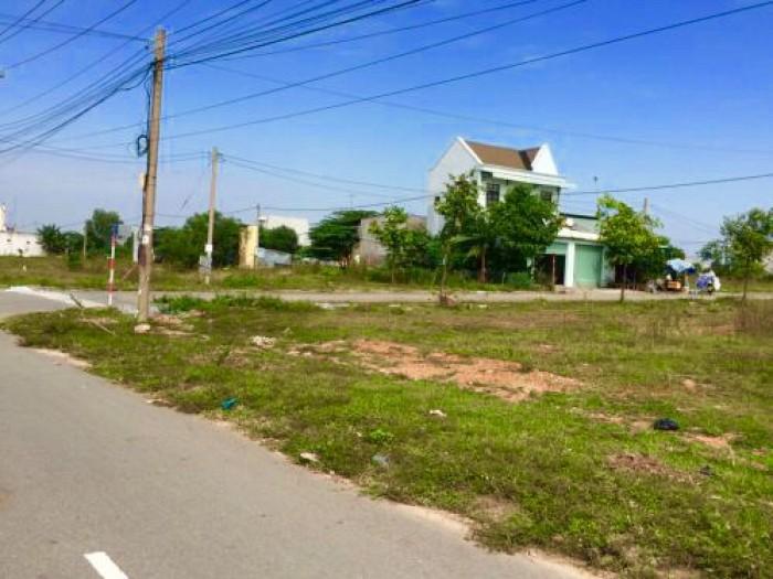 Cần tiền xoay vốn bán gấp 720 m2, MT đường Đoàn Nguyễn Tuân