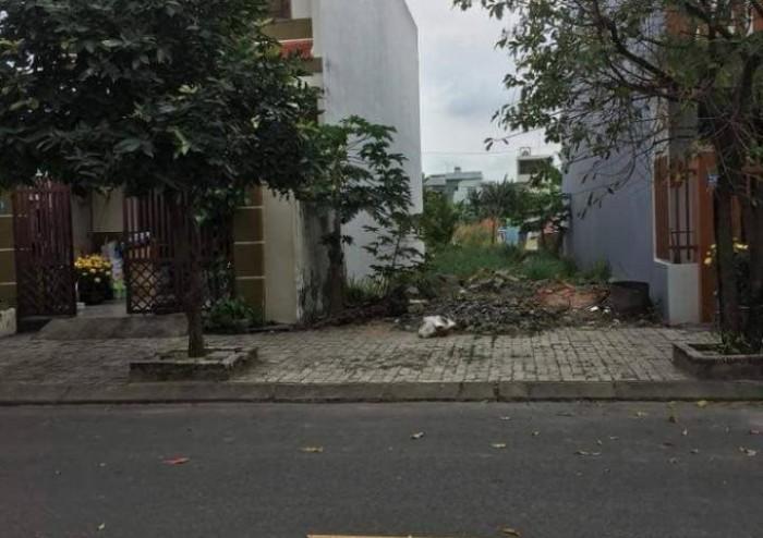 Nhà đường Tên Lửa dt 5x20, gần Aeomall