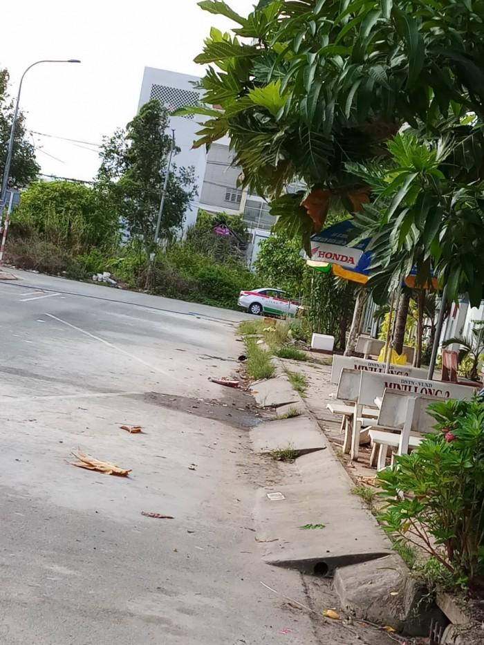 Nền đẹp khu dan cư bệnh viện nhi đông ung bứu tim mạch đại hoc Singapare tòa an trường chính trị