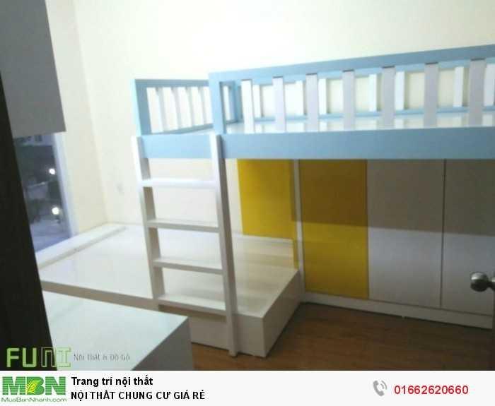 Giường ngủ 2 tầng0