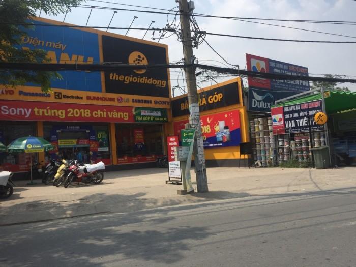 Định cư Mỹ ở với con Bán Gấp nhà 90m2 Lê Văn Lương, Tân Phong giá 5,8 Tỷ Gọi A.Đa