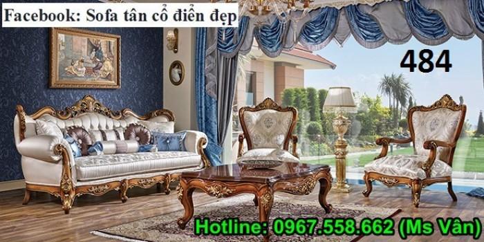 bàn ghế gỗ tân cổ điển q1 q2 q7 q91