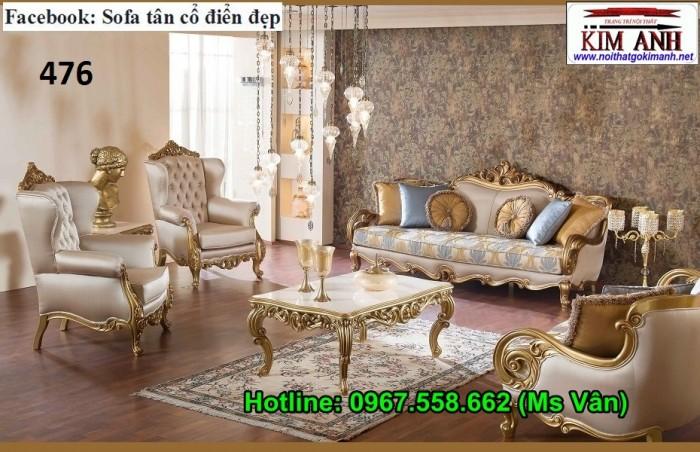 sofa tân cổ điển tphcm7