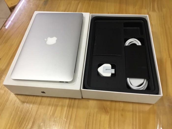 Bán Macbook cũ tại Thái Nguyên uy tín - Mua macbook cũ giá cao1