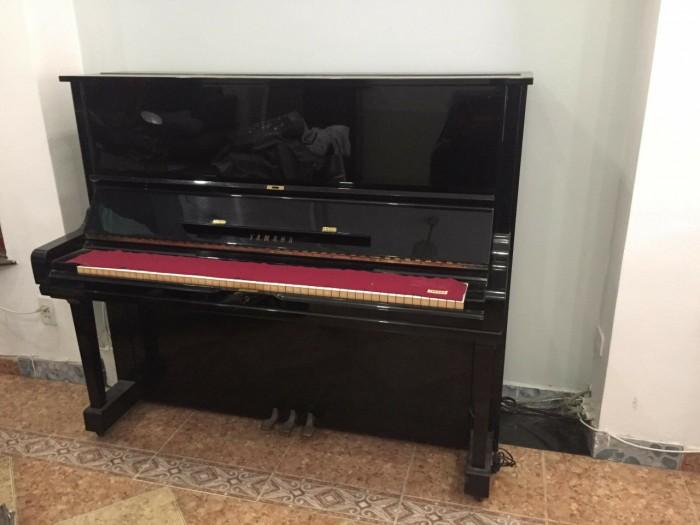 Piano U3H3
