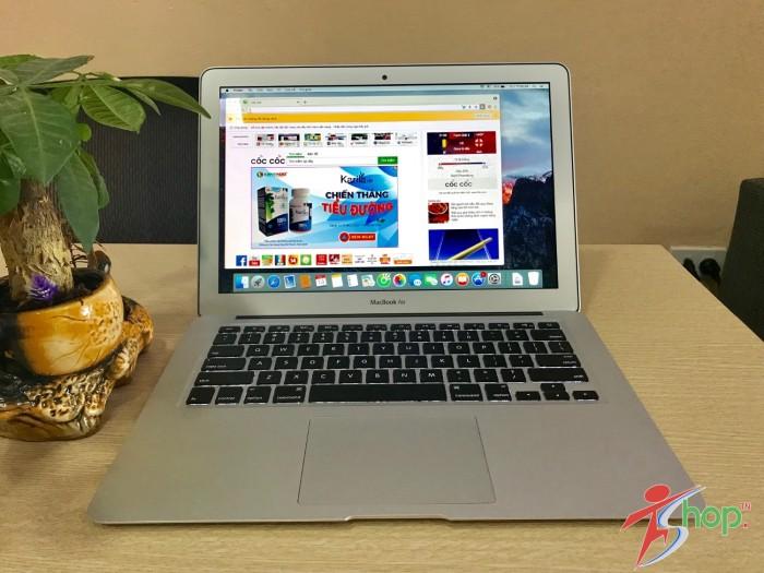 Bán Macbook cũ tại Thái Nguyên, địa chỉ mua bán Macbook cũ uy tín ở Thái Nguyên2