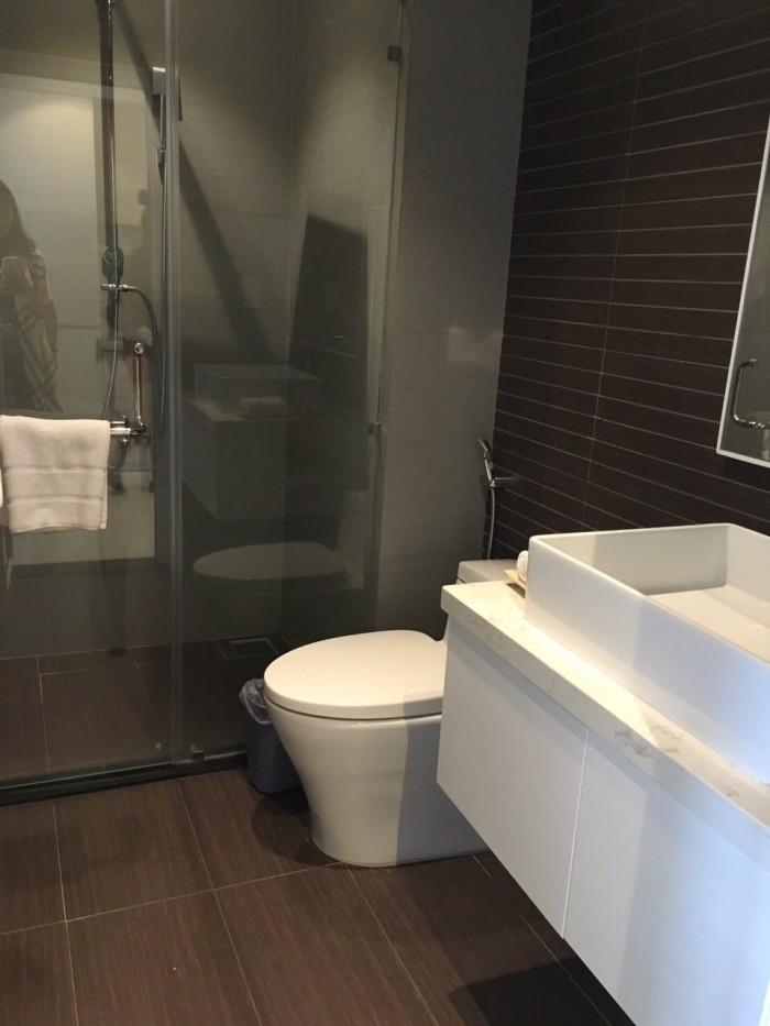 Bán căn hộ góc mini penthouse 112, 3PN 2WC căn góc view đẹp. Nội thất cao cấp