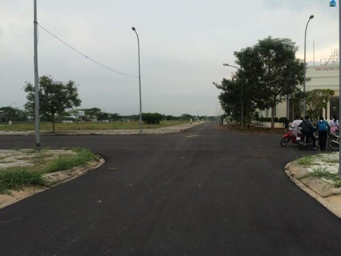 Duy Nhất Trong Tháng 8 Sắp Tới Mở Bán Siêu Phẩm Đất Nền Long Thành , Đồng Nai