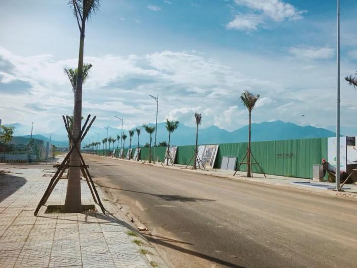 Đất nền siêu đẹp Khu Đô Thị Bàu Tràm – Chiết khấu cao