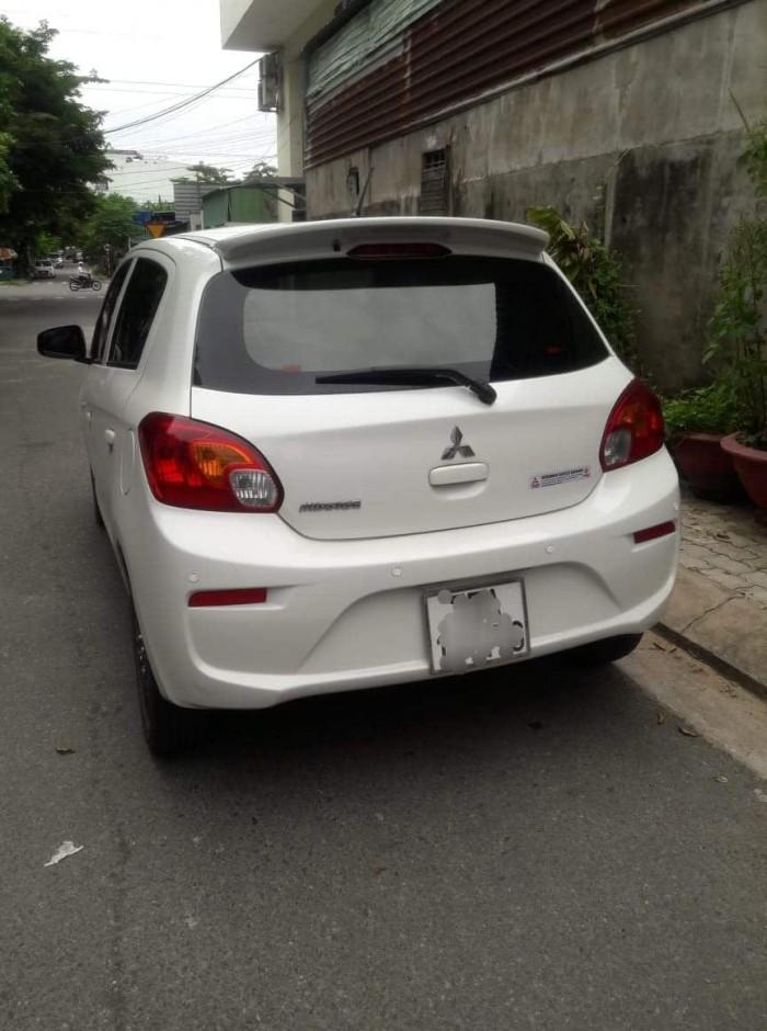Cho thuê xe tự lái 5 chỗ tại Đà Nẵng