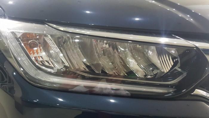 Bán Honda City 1.5L