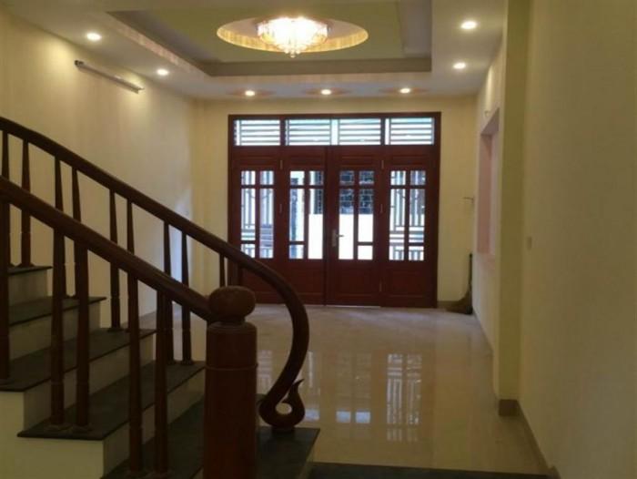 Chủ Nhà  định cư nước ngoài bán Nhà Phố Bùi Viện 50m2 giá 18ty Giá siêu rẻ …