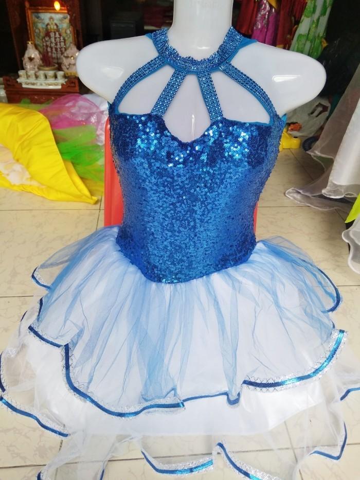 Cơ sở may bán , cho thuê trang phục và đạo cụ diễn trẻ em giá rẻ