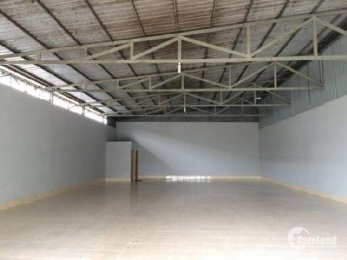 Nhà xưởng đẹp nhất Hà Nội 150m2 tại Trâu Qùy giá chỉ 5.5 triệu.