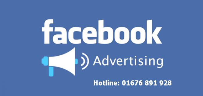 Dịch vụ chạy quảng cáo Google và Facebook giá rẻ