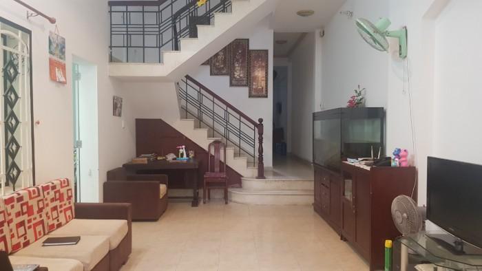 Bán nhà MTNB đường S7, Dt 5x20m giá 7,95tỷ TL, Phường Tây Thạnh, Q.Tân Phú.