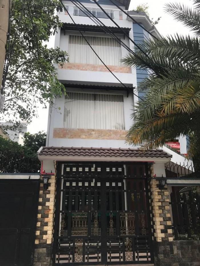 Cho thuê nhà Đường Số 3, khu đô thị mới Vĩnh Lộc, gần ngã tư lê trọng tấn