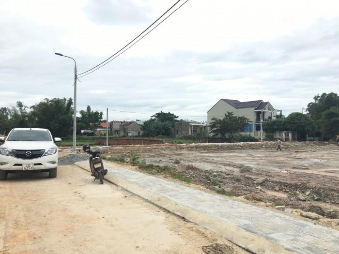 [GARDEN HOUSE] Đầu tư – an cư vững bền bên quốc lộ 1A