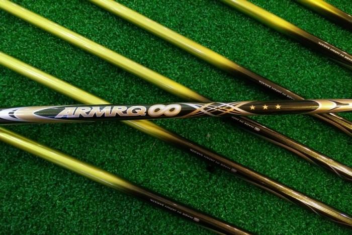 Bộ gậy golf Honma Beres S-05 3 sao chính hãng mới 100%3