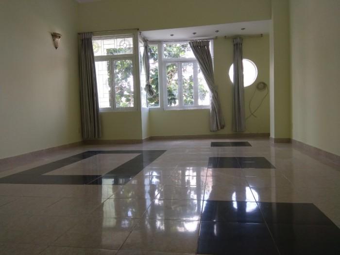 Nhà phố 1 trệt/2 lầu, đất 100 m2 KDC Him Lam, Trường Thọ, Thủ Đức