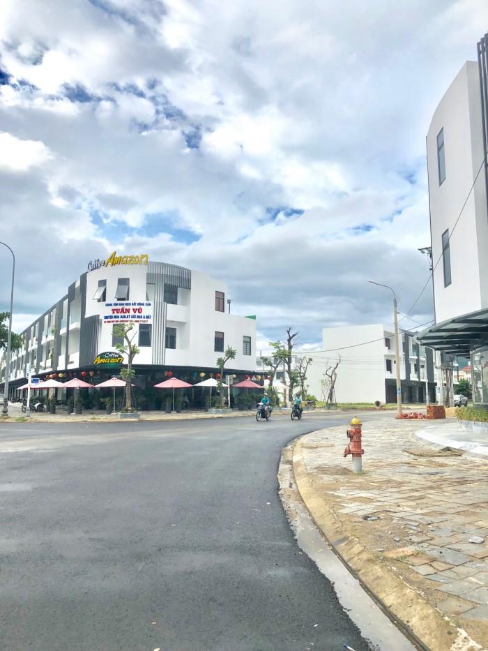 Bán căn hộ cao cấp bậc nhất thành phố Đà Nẵng – Marina Complex.