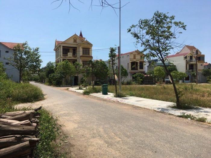 Bất động sản Điện Bàn-Quảng Nam