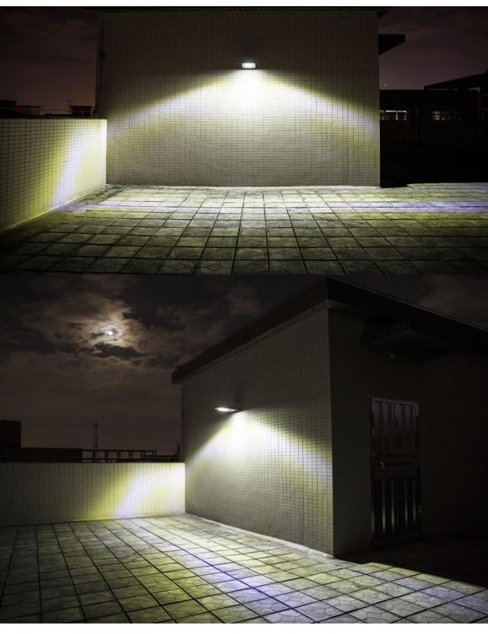 Đèn Năng Lượng Mặt Trời-Mayor Wolf3