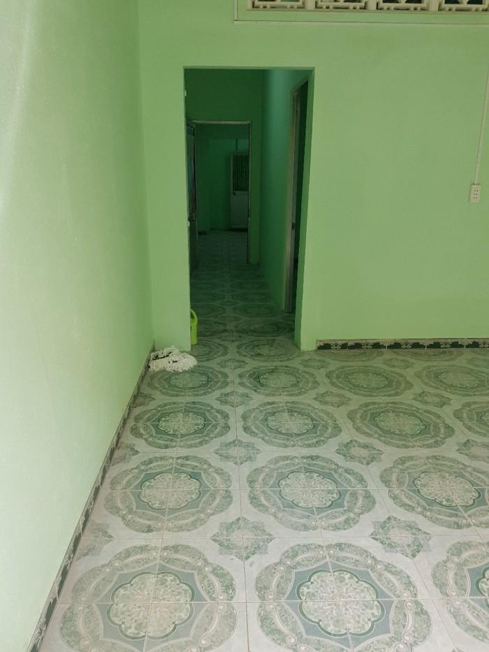 Nhà đẹp, thoáng DT 60 m2 đ. 138 P. Tân Phú, nhiều tiện ích