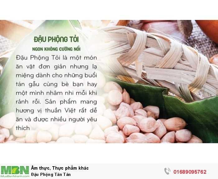 Đậu Phộng Tân Tân23
