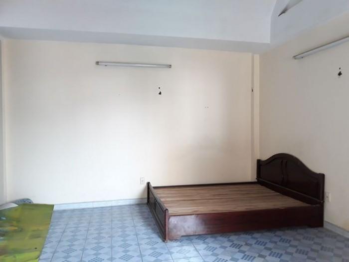 Cho thuê văn phòng, nhà ở Vũ Ngọc Phan, Láng Hạ, Đống Đa. Giá 3,5 triệu