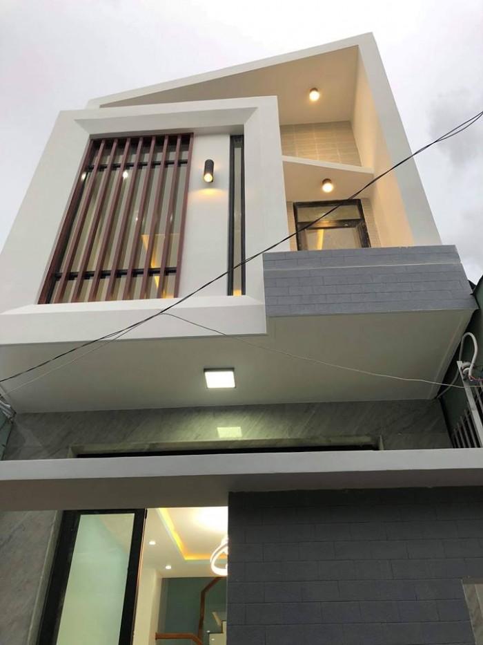 Bán nhà hẻm 234 An Bình , Ninh Kiều (BAO SANG TÊN)