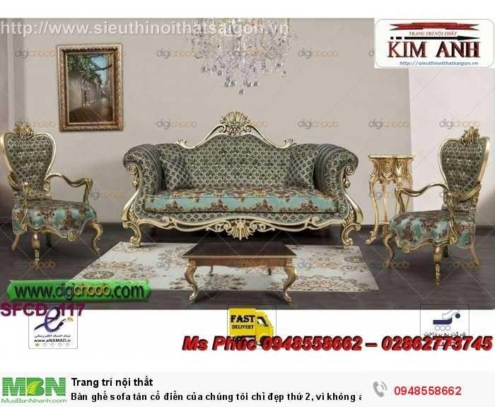 giá sofa cổ điển châu âu tại tphcm0