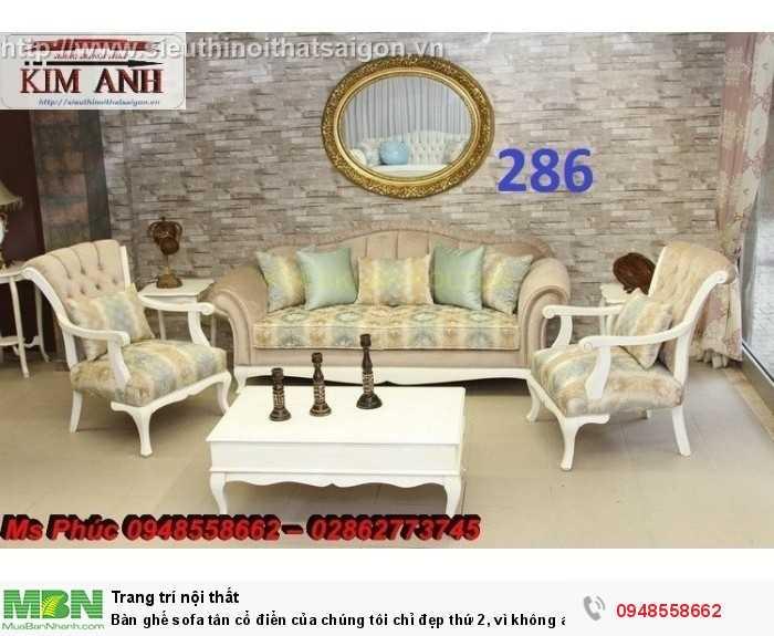 sofa bán hiện đại13
