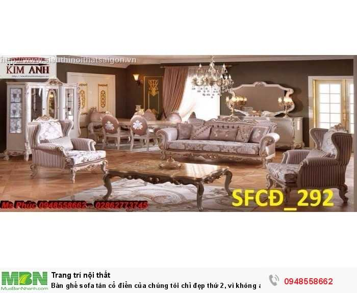 sofa đẹp15