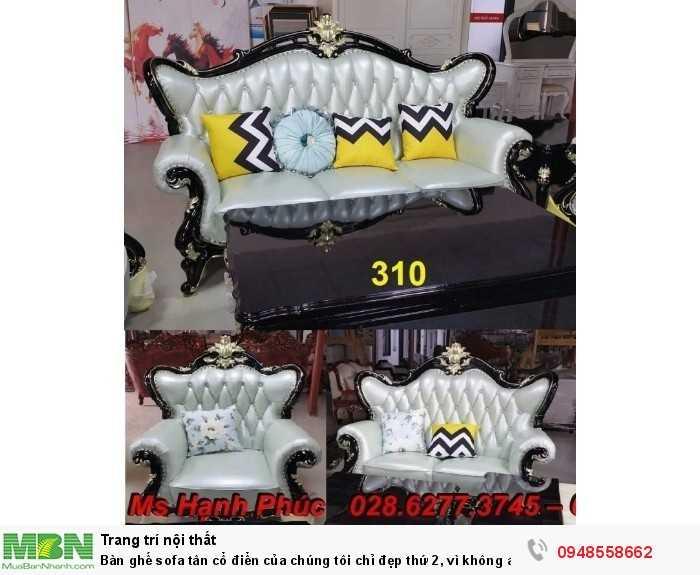 bàn ghế cổ điển trung quốc20