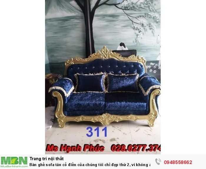 sofa cổ điển hồ chí minh22