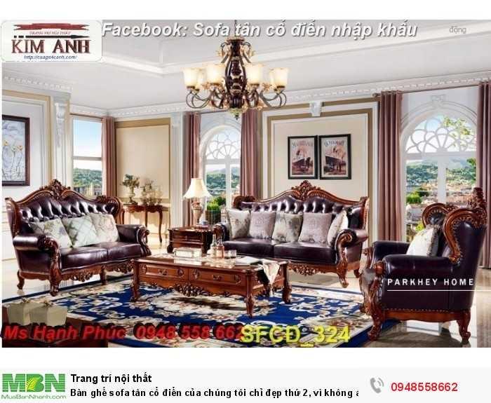 sofa cổ điển cao cấp25