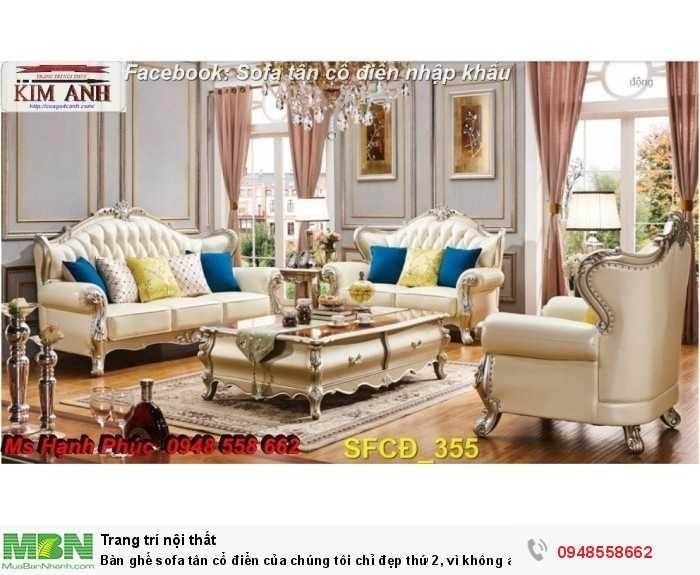 thanh lý ghế sofa cổ điển29